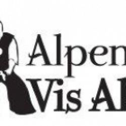 Aikido vis Alpina