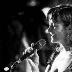 Lana Meets Jazz 2021 - PETRA GRUBER TRIO (I)
