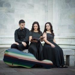 PRISMA: Poliedric Music Festival -Transition VII