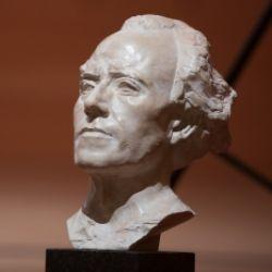 Mahler Ensemble Toblach