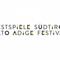 ANNULLATO: Orchestra Giovanile Nazionale Italiana