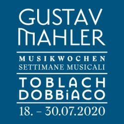 ANNULLATO: M.Radauer-Plank, Violine & H.Brüggen, Klavier