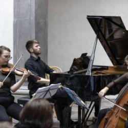 Gustav Mahler Academy