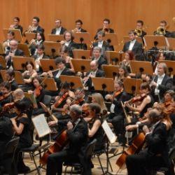 Orchestra Haydn di Bolzano e Trento