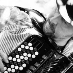 ALL THAT MUSIC...! - TITTI CASTRINI QUINTET (I)