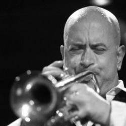 ALL THAT MUSIC...! - BOLTRO POZZA CONTE NEMETH (I/H)