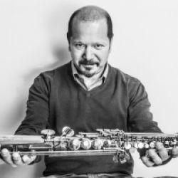 All that Music...! - ROSARIO BONACCORSO QUARTET (I)