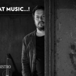 """HUBERT DORIGATTI & FABRIZIO POGGI DUO (I) """"Downhome Blues"""""""