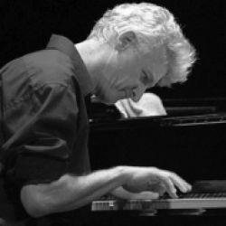ALL THAT MUSIC...! - DAVE KIKOSKI TRIO (USA/I)