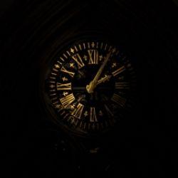 Ritmi circadiani - la fisiologia del tempo