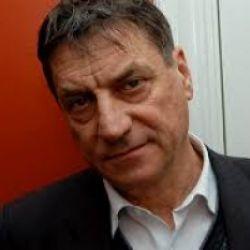 Salotto Letterario dedicato a Claudio Magris
