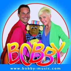 Divertimento con Bobby al Herilu