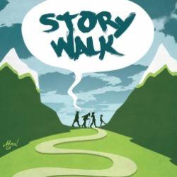 Storywalk: Storie di mele e altri frutti…