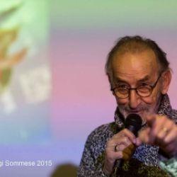 Premio Gigi Bortoli e intitolazione sala polifunzionale