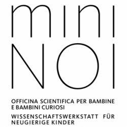 miniNoi: ALPINE TECHNOLOGIES