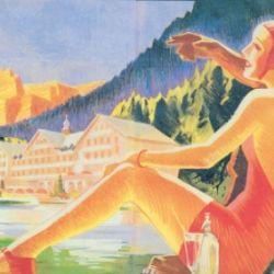 Visitate l'Alto Adige!