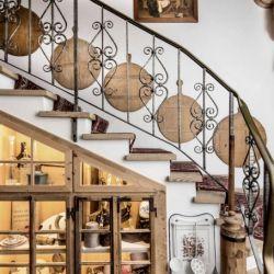 Al Plan Dolomites Hotel Museo