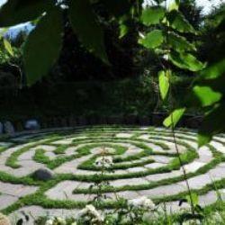 7 Giardini Kränzelhof
