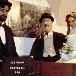 Hoamet Tramin Museum - Vivere tra nord e sud