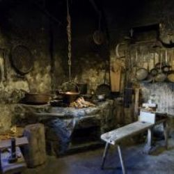 Dorfmuseum Gufidaun