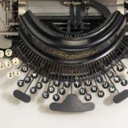 Schreibmaschinenmuseum 'Peter Mitterhofer'