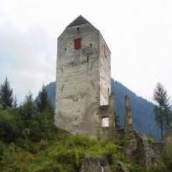 Castel Giovo