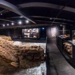 Museum Pons Drusi