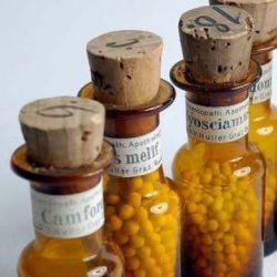 Pharmaziemuseum Brixen