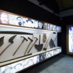 VUSEUM - 's Vintschger Museum