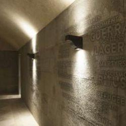 BZ '18-'45: Un percorso espositivo nel Monumento alla Vittoria