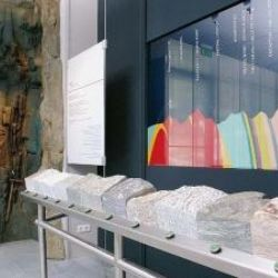 Centro visite Vedrette di Ries-Aurina