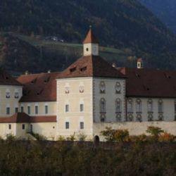 Hofburg di Bressanone