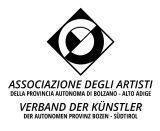 associazione degli artisti bz