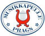 Musikkapelle Prags