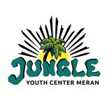 Youth Center Jungle