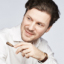 ORCHESTRA HAYDN   Stanislav Kochanovsky