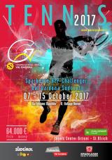 ATP Challenger Val Gardena Südtirol