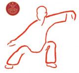Shaolin Qi Gong alla mattina