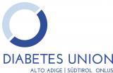Presentazione Giornata Mondiale del Diabete 2017 e attività Diabetes Union