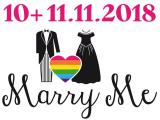 12° edizione: Marry me!