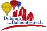 Dolomiti Balloonweek Dobbiaco
