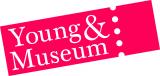 Young & Museum: in estate gratis con l'abo+ in 55 musei