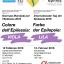 Giornata mondiale per l'epilessia - Stand informativo