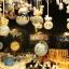 Mercatino di Natale Originale Val Gardena