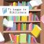 TiLeggo in Biblioteca: CERCARE/TROVARE