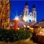 Mercatino di Natale di Bressanone: Città dei presepi