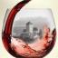 VinoCulti - Vivere il vino
