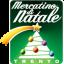 Mercatino di Natale di Trento