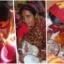 India: essere donna in un villaggio rurale