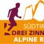 23. Skiraid Tre Cime - Gara di sci alpinismo